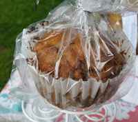 Apple_cinnamon_gluten_free-vegan_muffin
