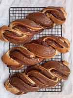 Nutella_bread