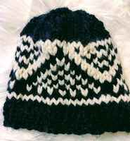 A_bulky_beanie-north_wind_hat